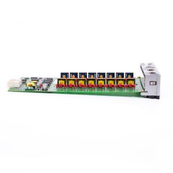 Samsung 16DLI2 board