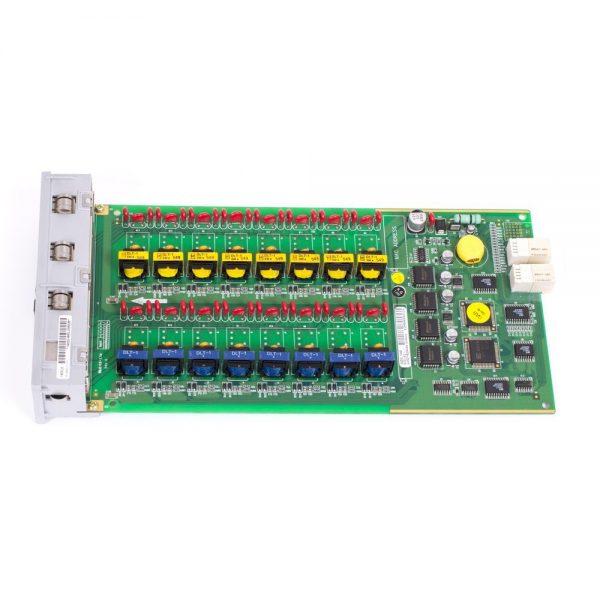 Samsung 16DLI2 Card module