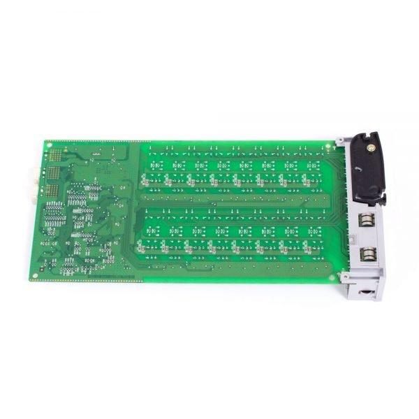 Samsung 16DLI2 system card