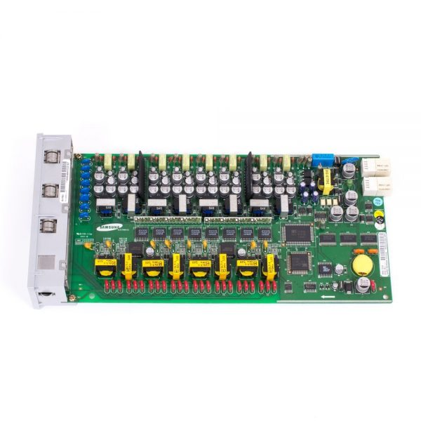 Samsung_8COMBO_19333 module