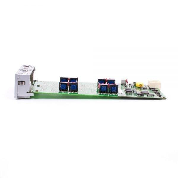 Samsung 8DLI 8 Port Digital Line Interface Card