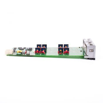 Samsung 8DLI 8 Port Digital Line Interface Module