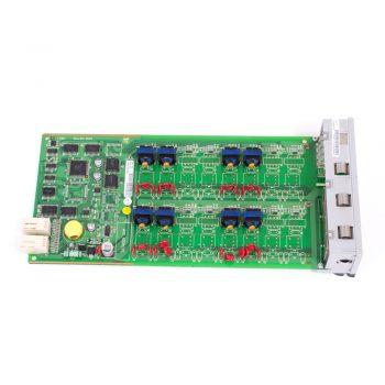 Samsung 8DLI 8 Port Digital Line Module