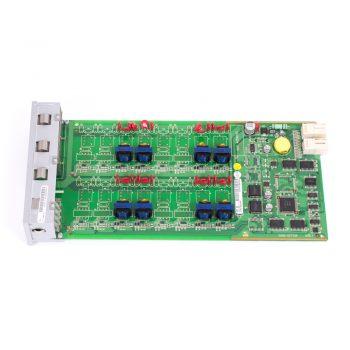 Samsung 8DLI 8 Port Digital Card