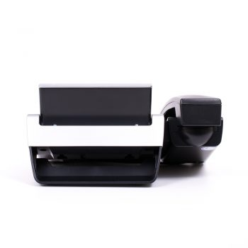Samsung DS-5014S Digital