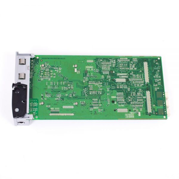 Samsung SVMI-20E Voice Messaging system board