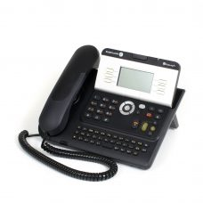 alcatel 4028 ip telephone