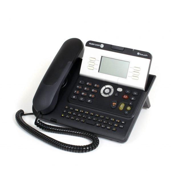alcatel 4028 ip telephone