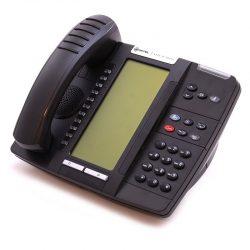 mitel 5320 phone