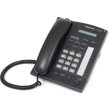 Panasonic KX T7665
