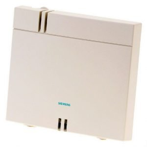 Siemens BS4 Base Station