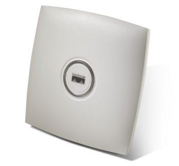 Cisco Air-Lap 1131AG Wireless Access Point
