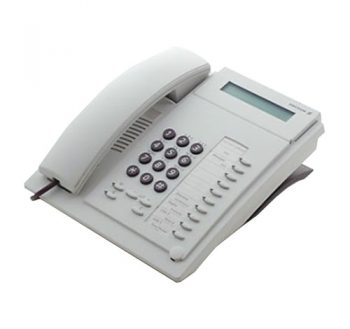 Ericsson Dialog 3212 Telephone