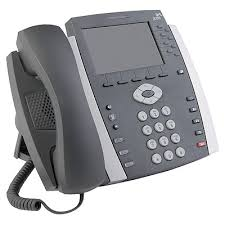 3com 3503 IP Telephone