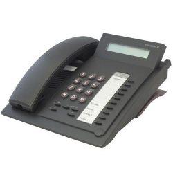Ericsson Dialog 3212