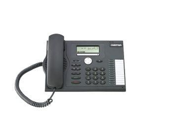 Aastra 5370 IP
