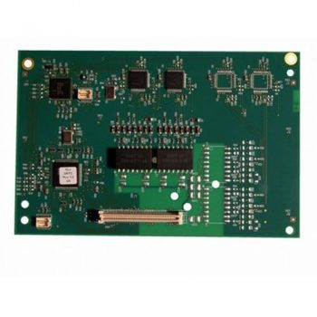 Avaya IP500 BRI4 ISDN2 Card