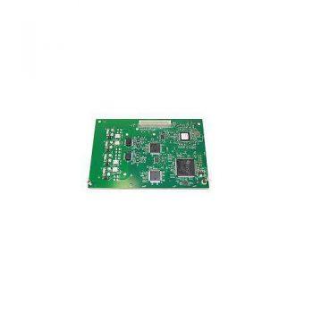 Avaya IP500 Dual PRI ISDN30 Card