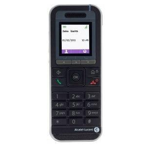 Alcatel 8232