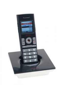 Avaya 3631 IP Wireless Telephone