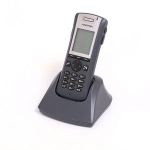Aastra DT390 DECT