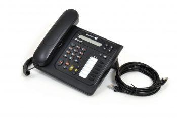 Alcatel 4008