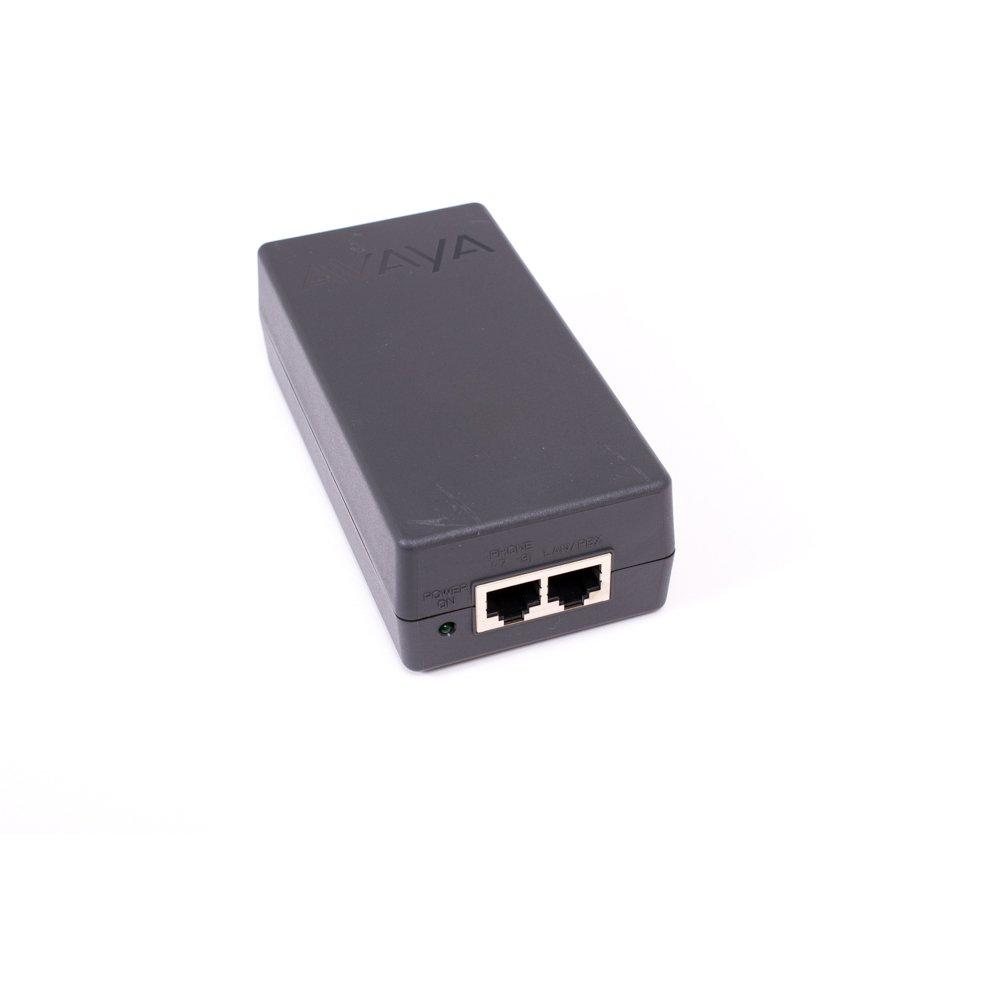 Avaya 1151D1 Power Supply PoE VoIP IP Office 700434897