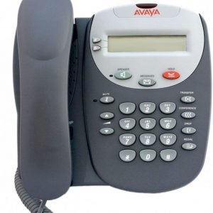 Avaya 5602