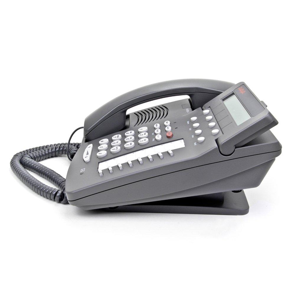 Avaya 6408D Digital Phone 12000