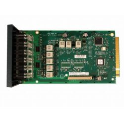 Avaya DS8 IP500 Digital Extension Card