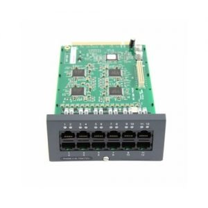 Avaya IP500 PHONE8 Card
