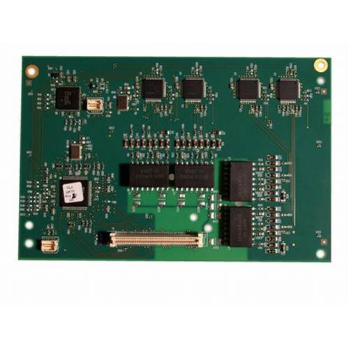 Avaya IP500 BRI8 ISDN2 Card
