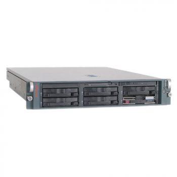 Avaya S8710