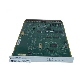 Avaya TN2501AP VAL Board