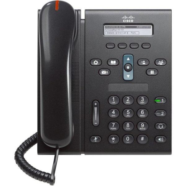 Cisco 6921 IP