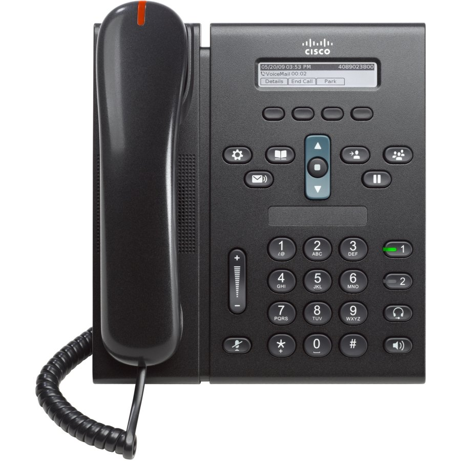 Allworx 9312 Verge Ip Phone 8113120 also Samsung Enterprise Smt I5230d Ip Phone Sip 5 Button moreover Aastra 6731i Ip Phone in addition Mitel 5610 Dect Cordless Handset 51015389 51301098 New additionally Cisco Ip 8845 Ip Video Phone New. on intertel phone system