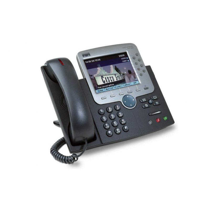 Cisco 7971G-GE