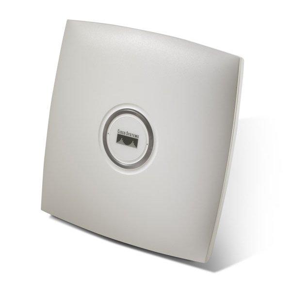 Cisco 1131AG Air-Lap AP