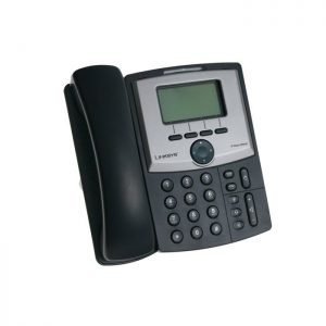 Cisco SPA922