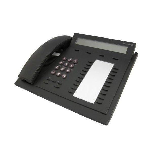 Ericsson 3213