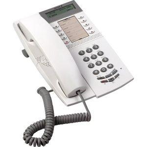Ericsson Dialog 4422