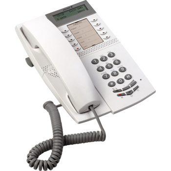 Ericsson 4422