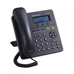 Grandstream GXP1400