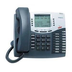 Intertel 8560