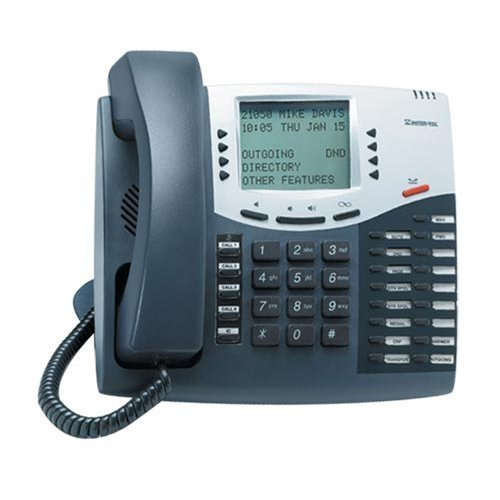 Intertel 8560