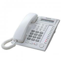 Panasonic KX-T7665e