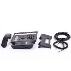 LG LIP-8012D