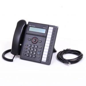 LG LIP-8012D iPECS