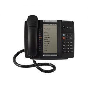 Mitel phones and telephone systems at Comms Warehouse