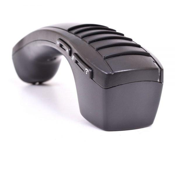 Mitel Wireless Handset & Cradle